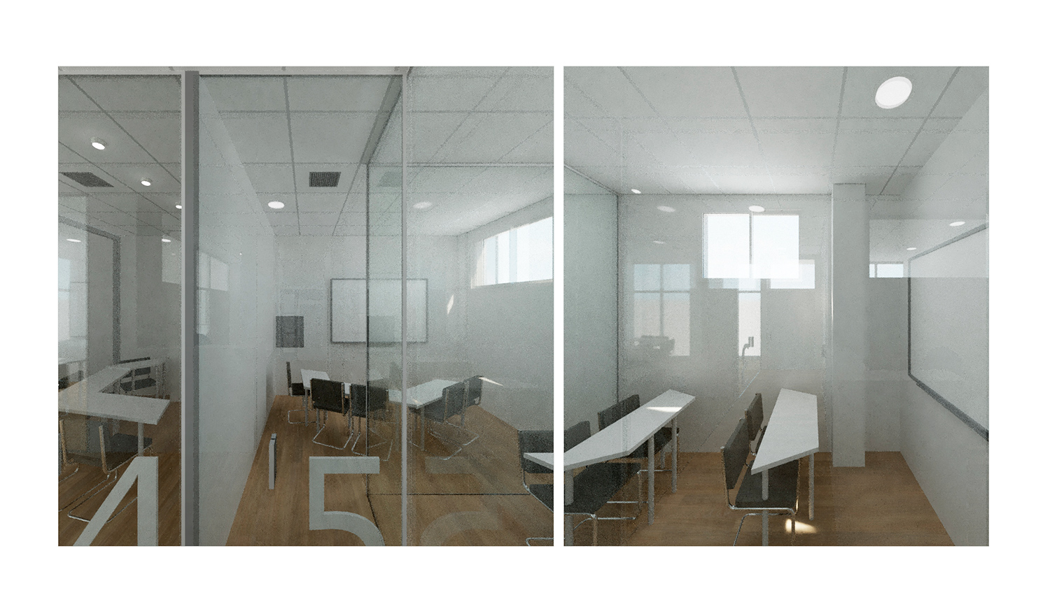 clases-render