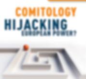 Vignette_Comitology2014_UK.jpg