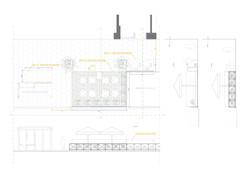 planos-terraza