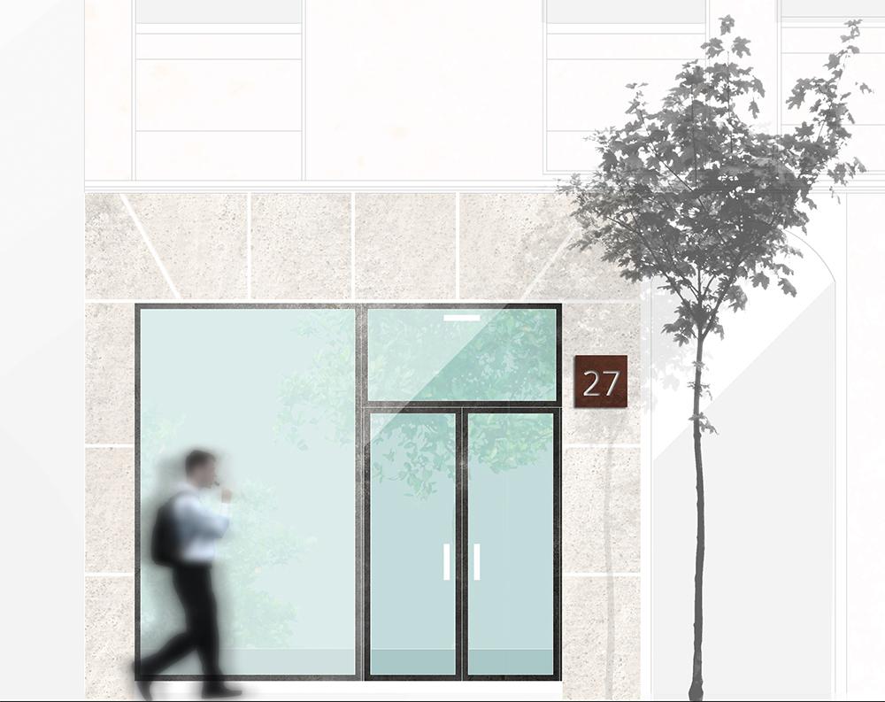 fachada-27