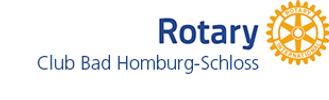logo_rc-hg-schloss.png