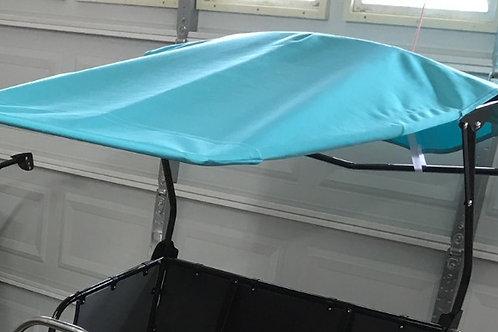 Sunbrella Canopy Cover