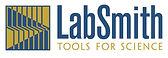 labsmith logo color.JPG