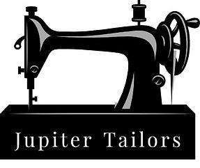 vintage sewing machine concept (4).jpg