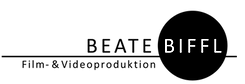 beate_biffl_logo_edited.png
