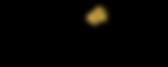 goldberi_logo_schatten_1282019.png