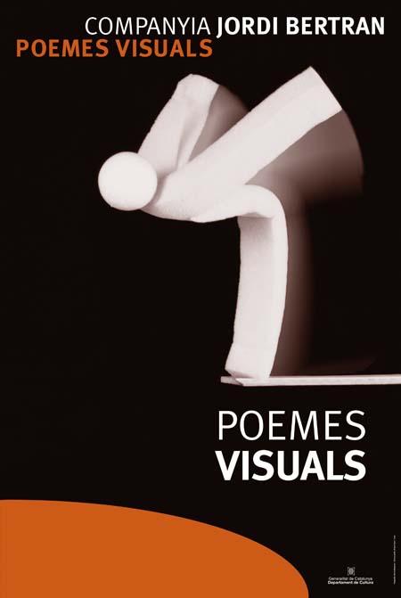 Poemas Visuales