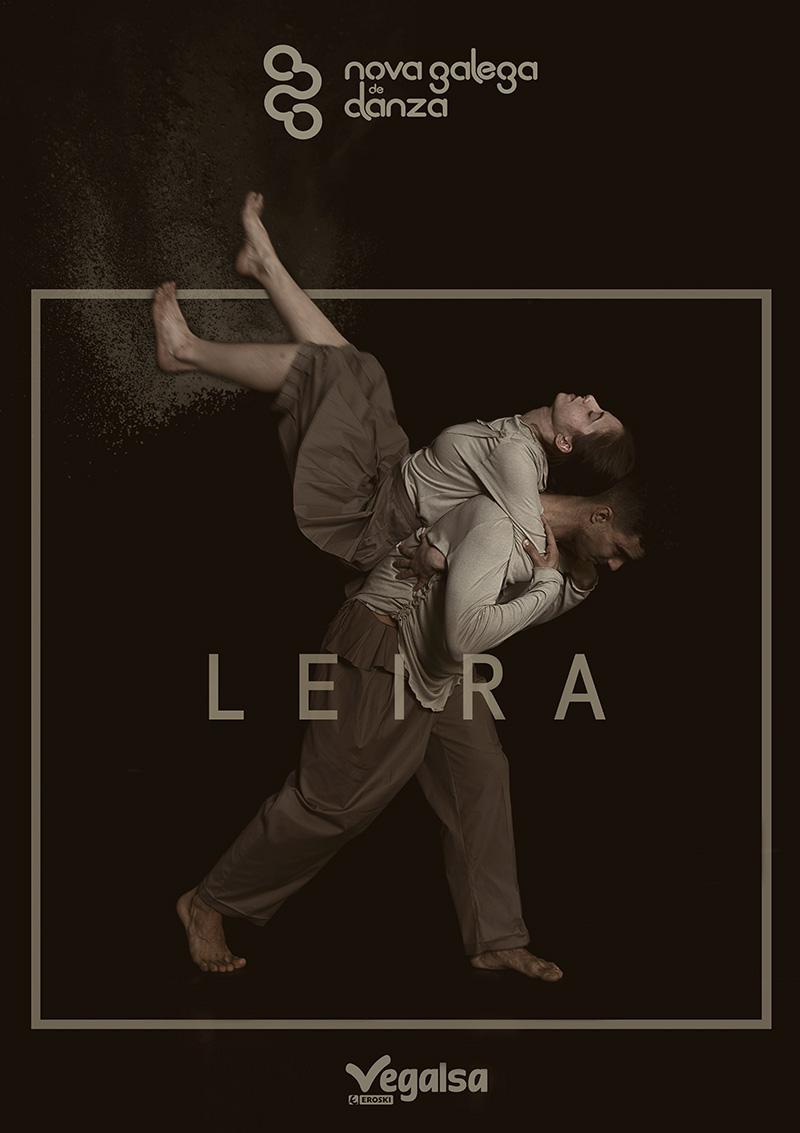 Leira