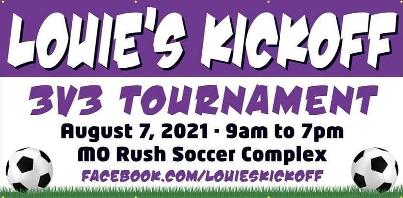 Louie's Kickoff Tournament.jpg
