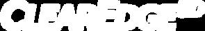 ClearEdge3D_Logo_White_300dpi_33.png
