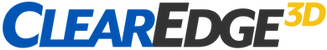 ClearEdge3D_Logo_FullColor_300dpi.png