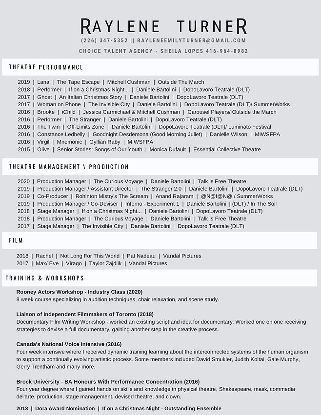 Raylene's Resume - 2020 jpg.jpg
