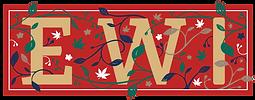 EWI Logo