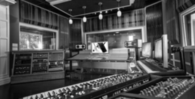 Recording-Studio-1600x818.png