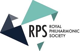 RPS_logo_full_teal_high_res.png