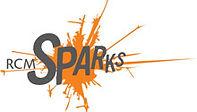 sparks-landscape-orange125.jpg