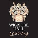 wigmore.jpeg