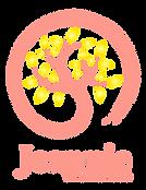 AFYA_logo1.png