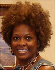 Sheila Jones Licensed Professional Counselor,  MA,  LPC, Owner