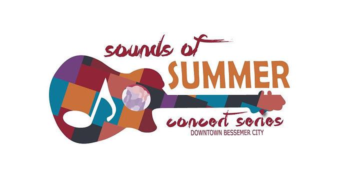 Sounds of Summer Concert