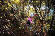 USNWC Climbing.jpg