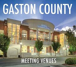 Meeting Venues in Gaston County.jpg
