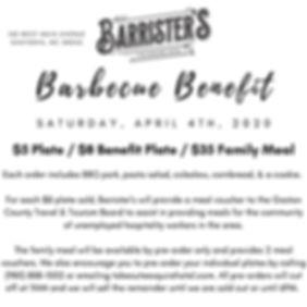 Barrister's_BBQ_Benefit_04042020.jpeg