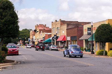 Cherryville-Street.jpg