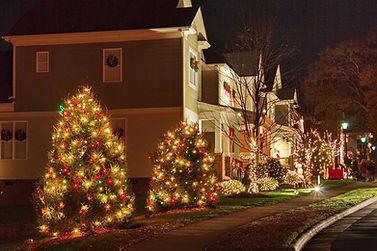 McAdenville-Christmastown-USA.jpg