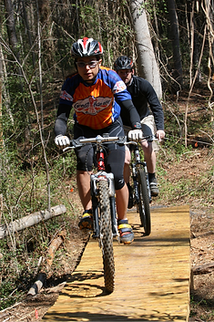Mountain Biking USNWC near Charlotte.png
