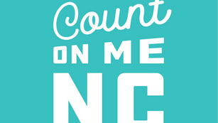 "Gaston County Travel and Tourism is ""Count On Me NC"" Compliant"