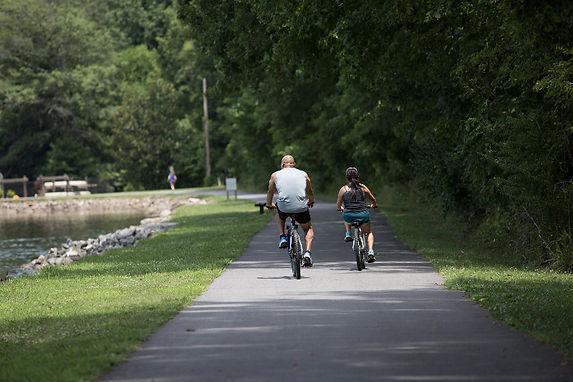 Bike Gaston County Near Charlotte.jpg