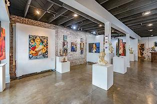 Art-Gallery-Gaston-County.jpg