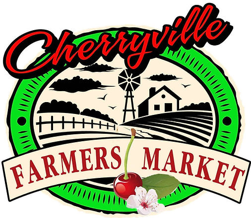 Cherryville Farmers Market.jpg