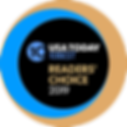 rca-logo-2019.png
