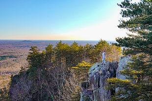View to Charlotte from Crowders Mountain_edited.jpg