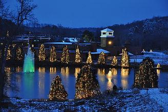 Christmas_town_USA.jpg
