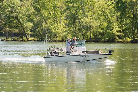 Fishing_Gaston_County.jpg