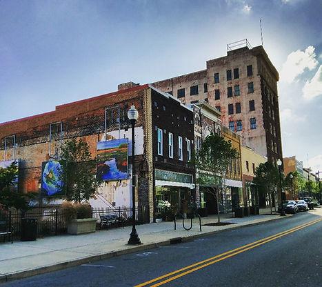 Gastonia Streets art.jpg