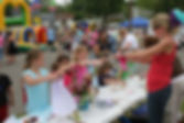 Mount Holly Springfest-KidsZone-08.jpeg