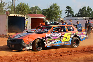 Carolina Speedway SH.jpg