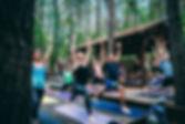WC_TuckFest_Day4_TheLittlefieldCo-50.jpg