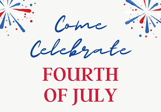 Independence Day at Veronét Vineyards and Winery