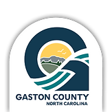 Gaston County NC Travel and Tourism Logo