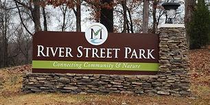 River Street Park
