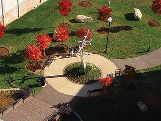 Gastonia Fall Sculpture.jpg