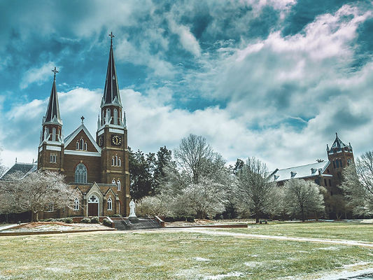 Belmont Abbey.jpg