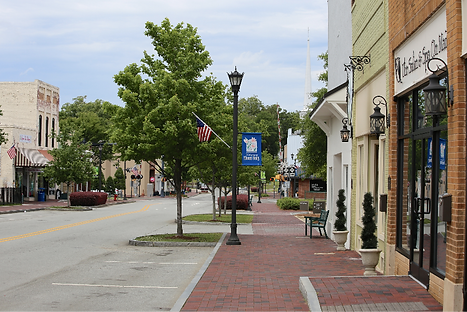 Downtown Mount Holly.png