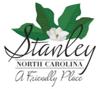 Summer Concert Series in Stanley