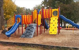 Ranlo Park